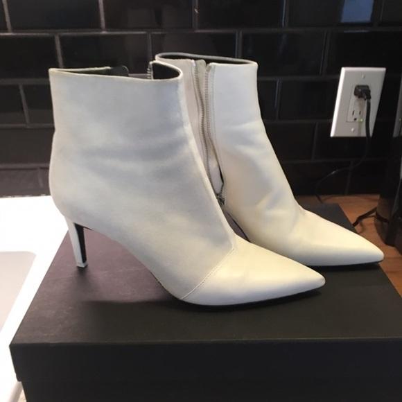 d5036de05b Rag & Bone, Beha Boots, white. M_5aea47f93b1608444d4abe5d